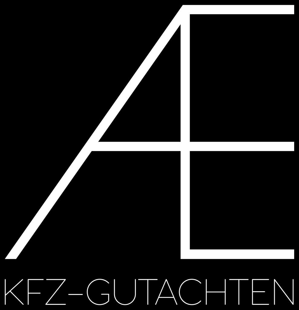 Bild zu AE-KFZ Gutachten in München