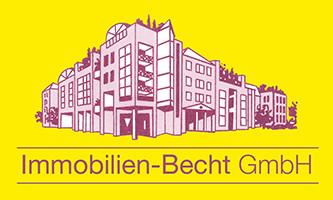 Bild zu Immobilien-Becht GmbH in Pforzheim