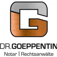 Bild zu Dr. Goeppentin u. Kollegen in Soest