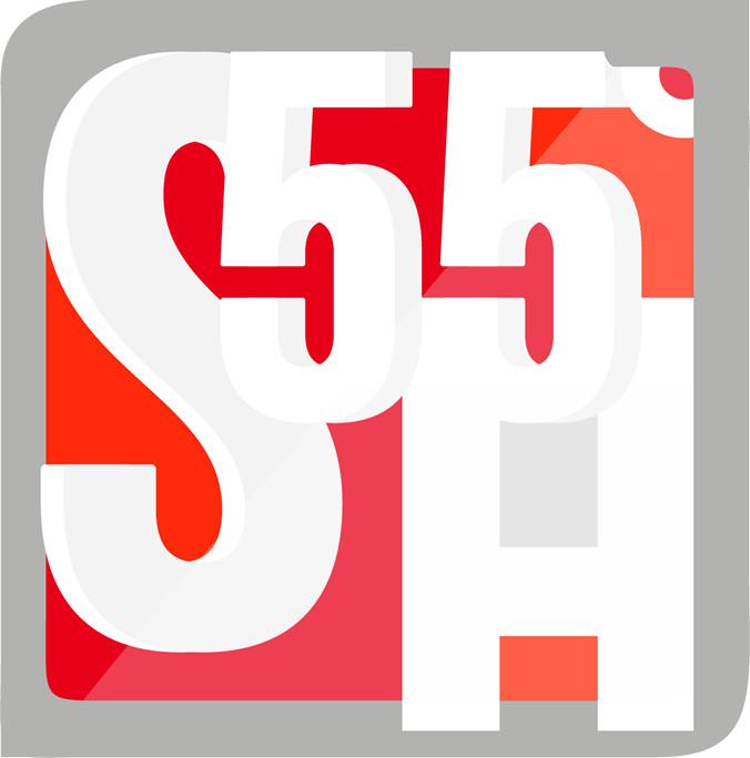 Bild zu HOSTING STATION55 in Hattersheim am Main