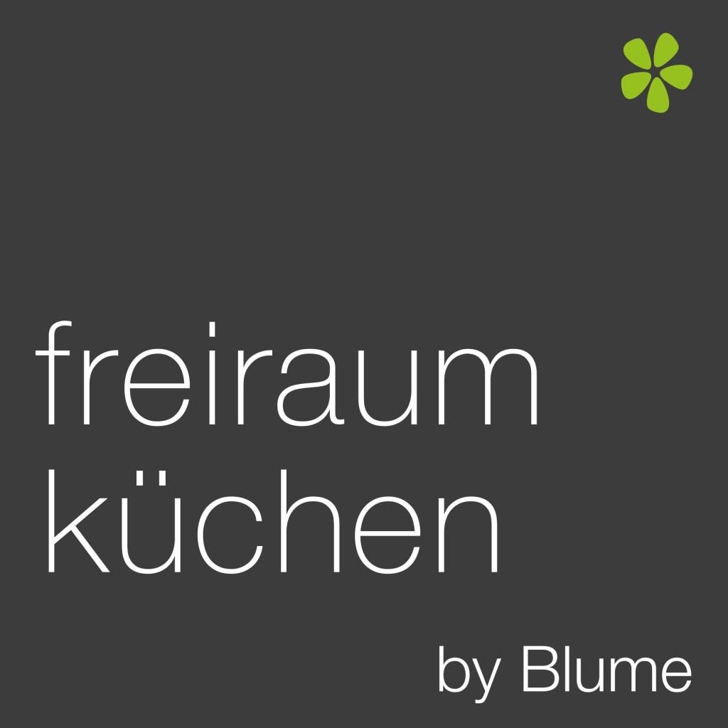 Bild zu freiraumküchen by Blume - Inh.Stefan Blume in Freiburg im Breisgau