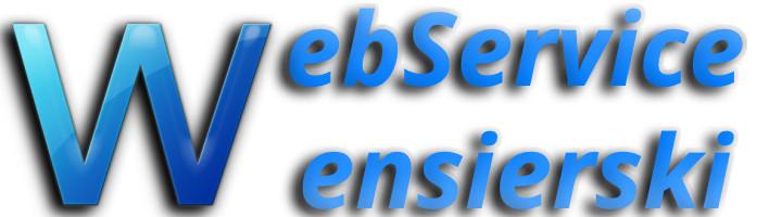 Bild zu WebService-Wensierski in Hamburg