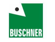 Bild zu Signal Iduna Versorgungswerk J. Buschner in Burkhardtsdorf
