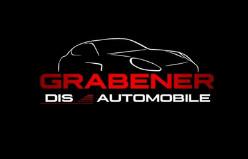 Bild zu Grabener DIS Automobile in Graben Neudorf