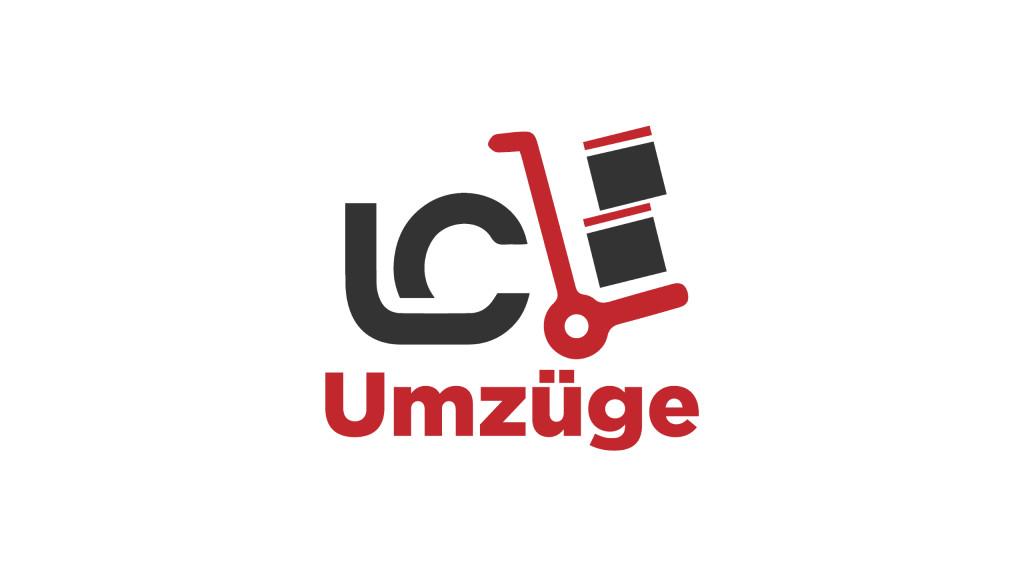 Bild zu LC Umzüge in Hannover
