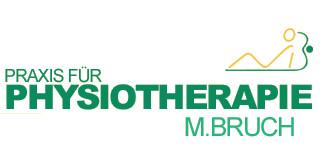 Bild zu Manuela Bruch Physiotherapie, Inhaberin Manuela Schreiber in Dresden