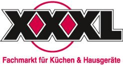 Bild zu XXX.electro GmbH in Gera