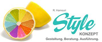 Bild zu R. Hamouri Stylekonzept in Hannover