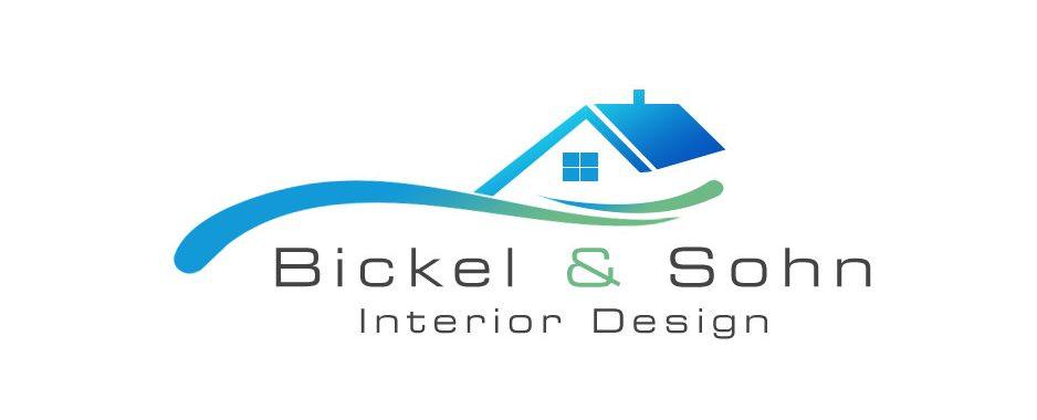 Bild zu Bickel & Sohn Interior Design in Zirndorf