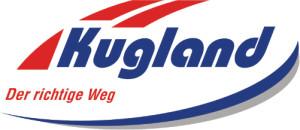 Bild zu Kugland Umzüge Uni-Cars GmbH in Königs Wusterhausen