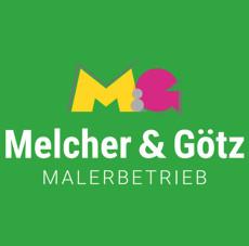 Bild zu Melcher & Götz GmbH Malerbetrieb in Gaggenau