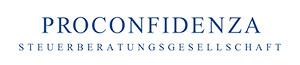 Bild zu Proconfidenza GmbH Steuerberatungsgesellschaft in Essen