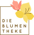 Bild zu Die Blumentheke Inh. Barbara Gils in Büttelborn