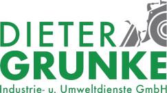 Bild zu Dieter Grunke Industrie- und Umweltdienste GmbH in Dinslaken