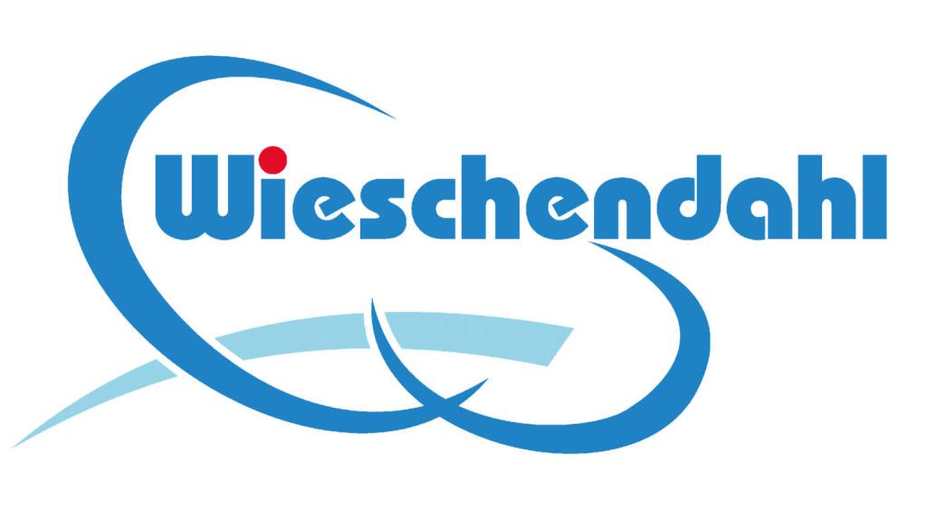 Bild zu Wieschendahl Sanitär Installations- und Heizungstechnik e.K. Inh. Alexander Otte in Iserlohn