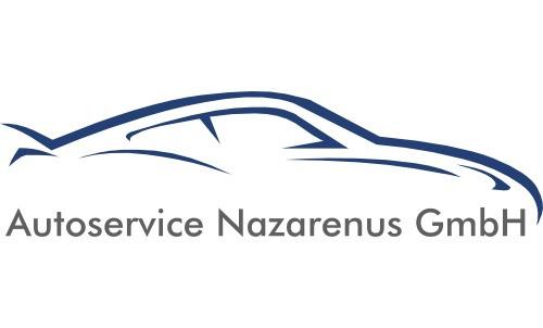 Bild zu Autoservice Nazarenus GmbH in Neuss