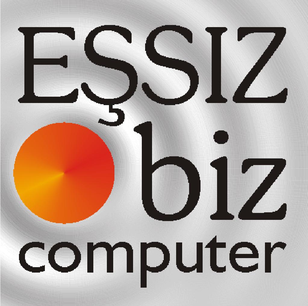 Bild zu Essiz.biz Computer Inh. Karlheinz Bohl in Pirmasens