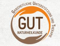 Bild zu GUT Naturheilkunde - Ganzheitliche Unterstützung und Therapie - Dominik Thienert in Osnabrück
