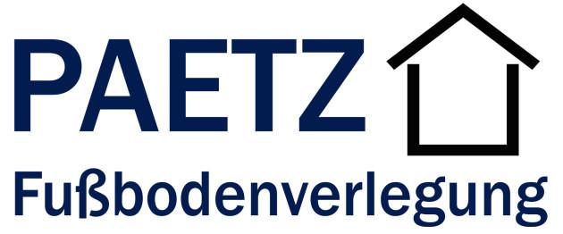 Bild zu Fußbodenverlegung Paetz in Offenbach am Main