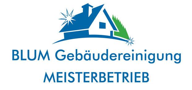 Bild zu BLUM Gebäudereinigung - MEISTERBETRIEB in Karlsruhe