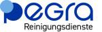Bild zu Pegra Reinigungsdienste e.K. in Remscheid