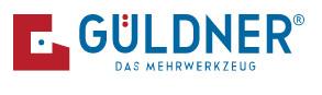 Bild zu G. Walter Güldner GmbH in Remchingen