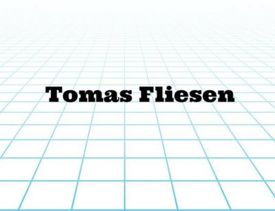 Bild zu Tomas Bau in Niederkassel