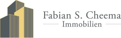 Bild zu Fabian S. Cheema Immobilien in Ludwigsburg in Württemberg