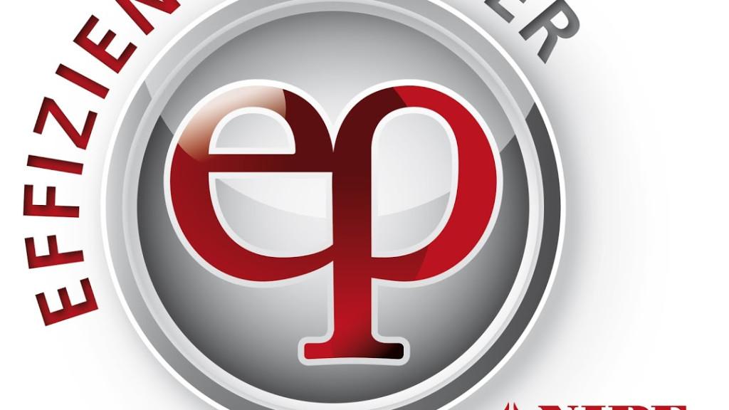 Bild zu Eichholz GmbH in Witten
