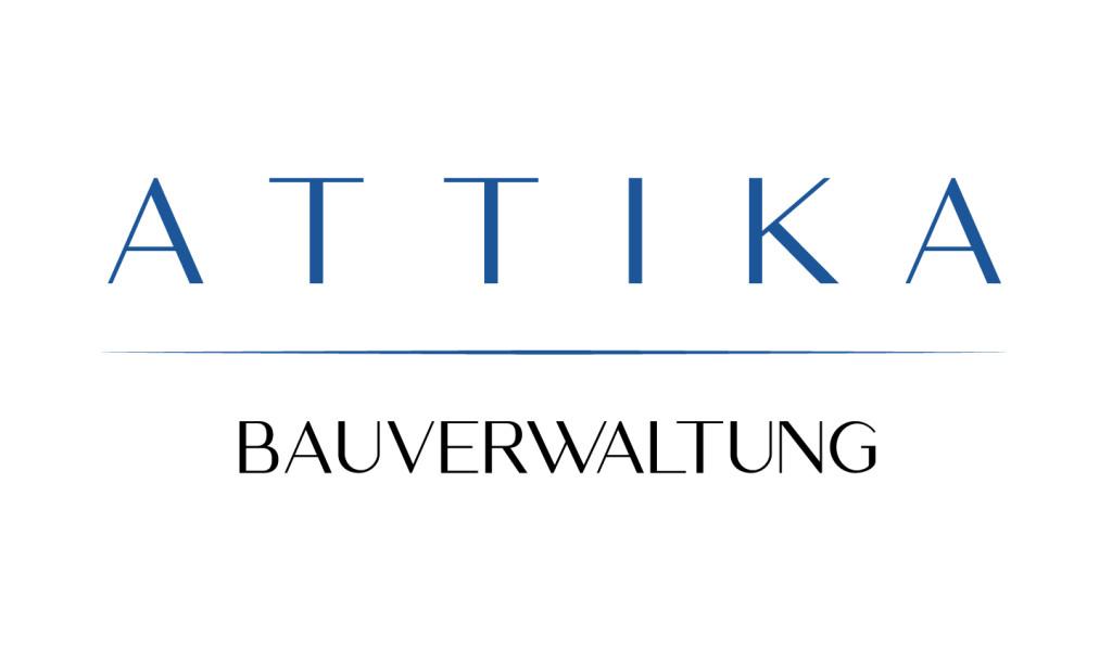 Bild zu ATTIKA Bauverwaltung in Hamburg