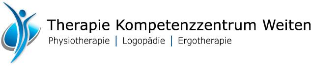 Bild zu Therapie Kompetenzzentrum Weiten in Wiesbaden