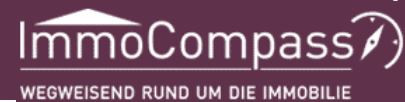 Bild zu ImmoCompass e.K in Leverkusen