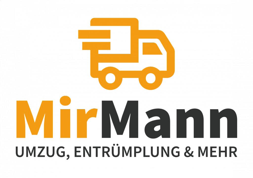Bild zu MirMann Dienstleistungen in Bochum