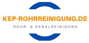Bild zu KEP Rohrreinigung in Dortmund