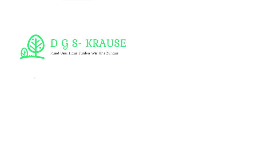 Bild zu DGS Krause in Krefeld