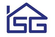 Bild zu ISG München in Oberschleißheim