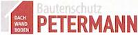 Bild zu Bautenschutz Petermann in Bückeburg