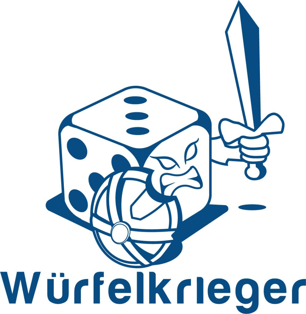 Bild zu Würfelkrieger Karlsruhe in Karlsruhe
