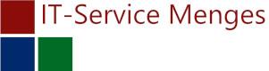 Bild zu IT Service Menges e.K. in Worms