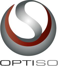 Bild zu OptiSo Unternehmensberatung, Schubert & Partner in Braunschweig