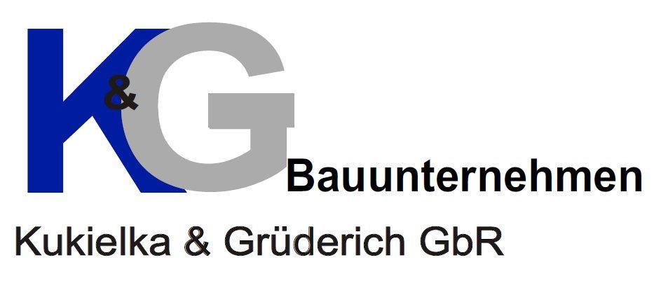 Bild zu Kukielka + Grüderich GbR in Wuppertal
