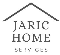 Bild zu JARIC TRANSPORT SERVICES in Karlsfeld