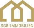 Bild zu SGB-Immobilien GmbH in Bremen