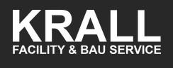 Bild zu Krall Facility Service in Neuss
