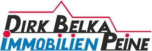 Bild zu Belka-Immobilien in Lehrte