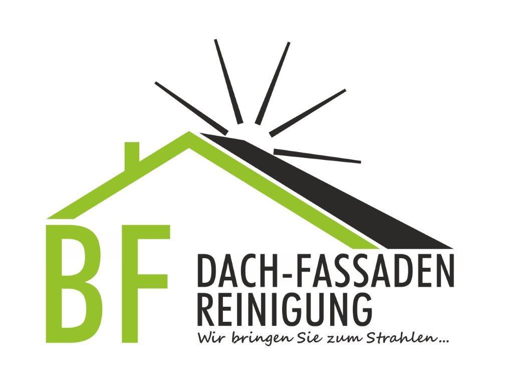 Bild zu BF Dach-Fassadenreinigung in Leipzig