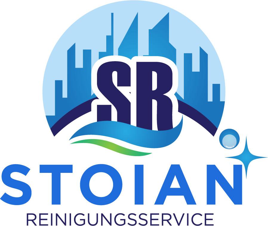 Bild zu Stoian Reinigungsservice in Hamburg