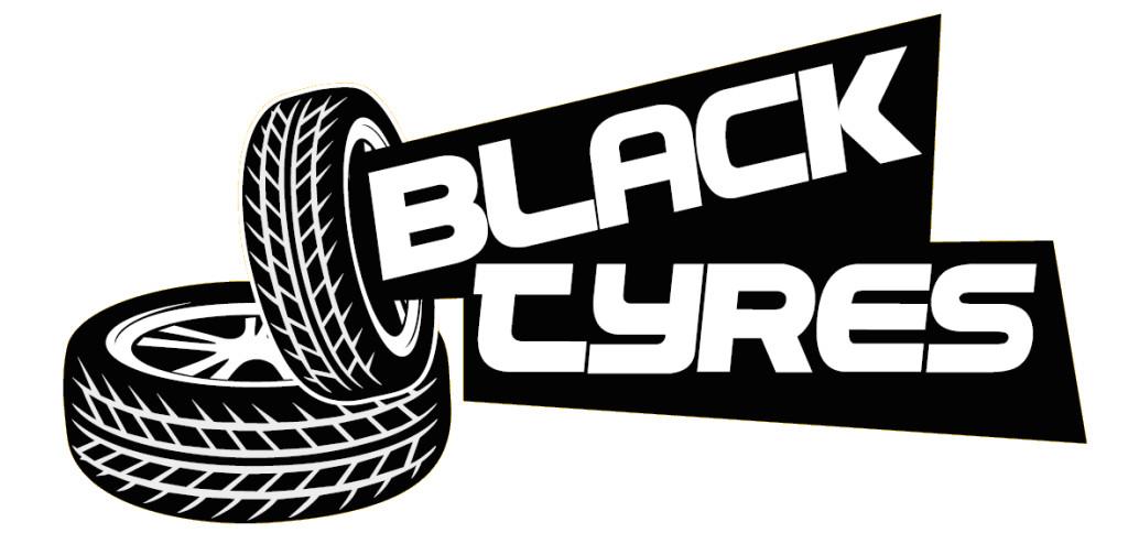Bild zu Black Tyres in Nettetal
