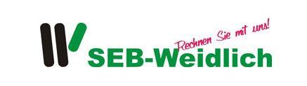 Bild zu SEB - Weidlich in Leipzig