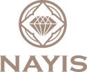 Bild zu Juwelier Nayis in Berlin